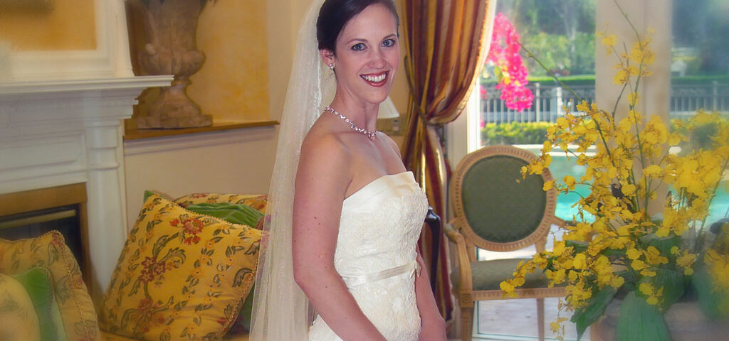 Boca Wedding at The Boca Raton Resort & Cub
