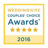 WeddingWireAward_optim
